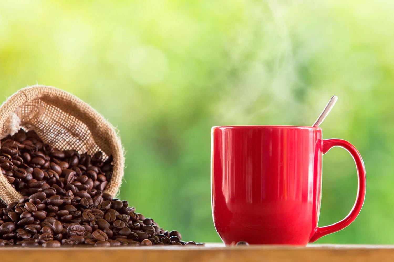 cafe-para-la-oficina