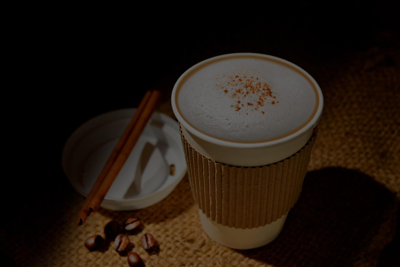 cafe-natural-para-tu-oficina