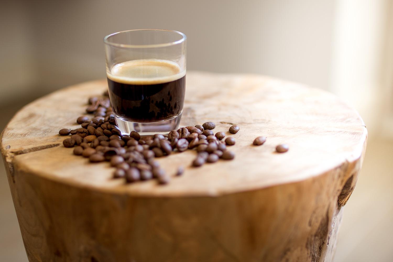 cafeoficina
